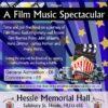film-concert
